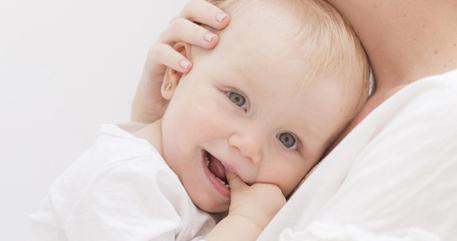 Toux grasse bébé : essentiel à savoir et traitement