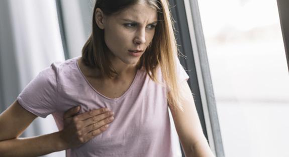 Douleur au téton : causes possibles, traitement, conseils pratiques