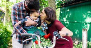 Vélo bébé évolutif : importance, conseils de choix et avis
