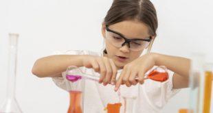 Enfant dyspraxique : explications et différentes causes possibles