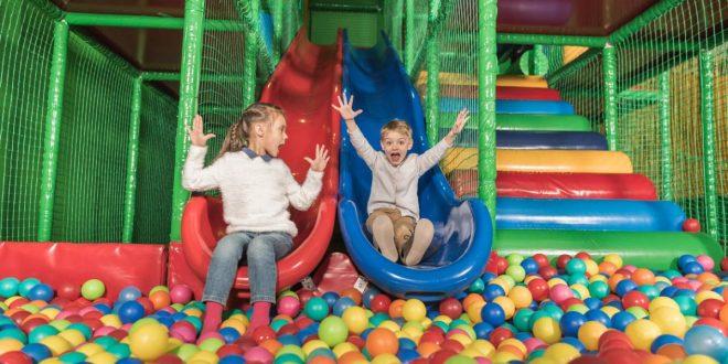 Nos idées pour créer un business de loisirs pour les enfants