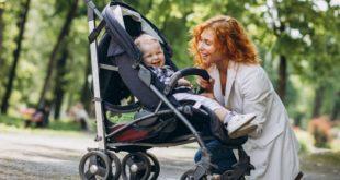 Choisir poussette bébé : tout ce qu'il faut savoir pour réussir