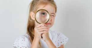 Lentille pour enfant : conseils d'usage, avantages et précautions