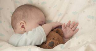 Cadeau de naissance : 3 critères de choix d'un doudou pour bébé