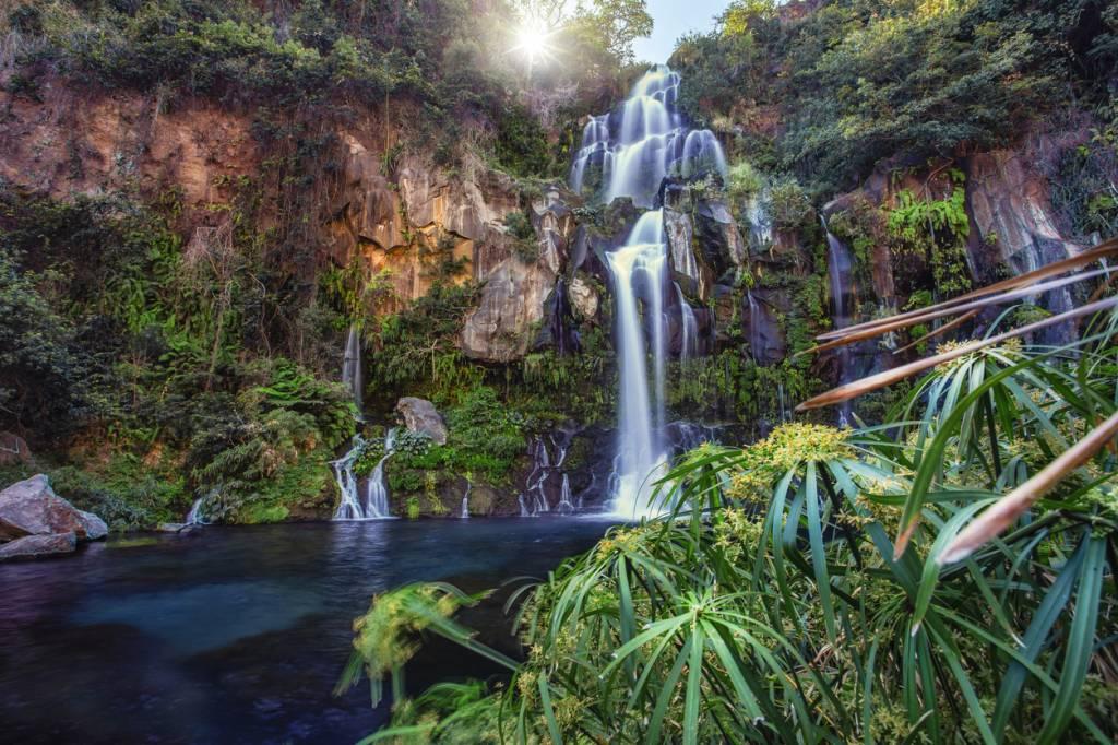 Déménagez vos affaires sereinement vers La Réunion
